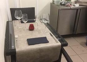 Fab's Restaurant - Nouveauté 2017