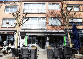 Fab's Restaurant - Waremme - Galeries photos