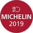 Fab's Restaurant - Michelin 2019