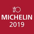 Fab's Restaurant - Michelin 2019