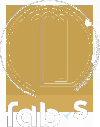 fabsrestaurant - Restaurant bistronomique